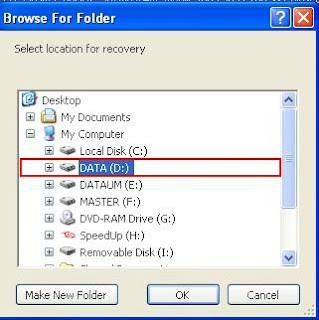 Download Software Recover Data Paling Mudah