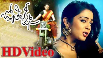 Hindi video songs 3gp free download