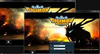 Tips dan Trik Dual Login Digimon Master Online