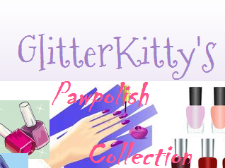 Go to GlitterKitty's Purchase!