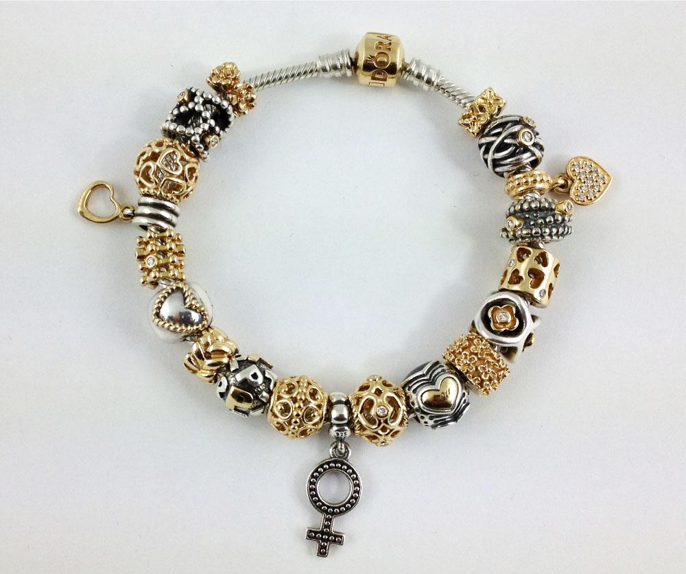 Pandora Kerry's Precious Diamondbeautyness  Beautyness. Unt Rings. Braided Leather Bracelet. Rustic Wedding Rings. Citrine Engagement Rings. Color Sapphire. 24k Wedding Rings. Dot Bracelet. Bib Necklace