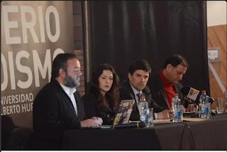 Colegio de Periodistas celebra autocrítica de TVN por montajes en dictadura y apela a que otros lo imiten
