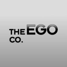 The Ego Co