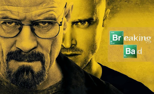 breaking-bad-5-video
