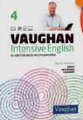 Vaughan Intensive English 16 - El Mundo