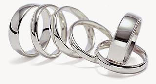 フラージャコー 結婚指輪 シンプル 人気 鍛造 プラチナ 名古屋 栄
