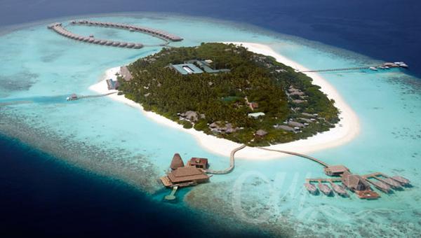 http://2.bp.blogspot.com/-yLpIp_Zpxck/UPP5OGZiS0I/AAAAAAAAALY/GLp8ZIt1dZo/s1600/003+Aerial+view+of+Anantara+Kihavah+Resort+Maldives.jpg