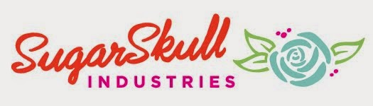 SugarSkull Industries