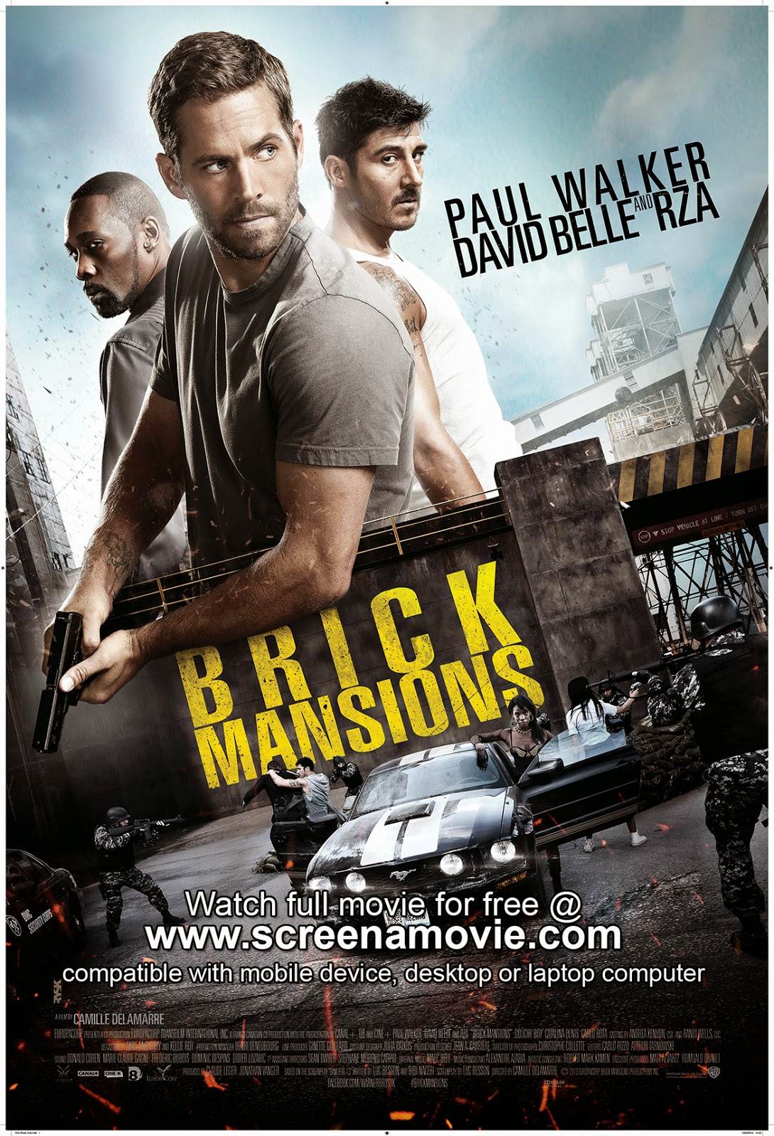 Brick Mansions_@screenamovie