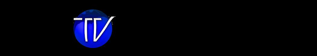 Territorio Valenciastán
