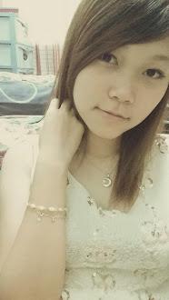 Sandy Bu