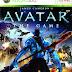تحميل لعبة افاتار الشهيرة 2015 Download Game Avatar