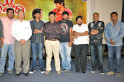 Andhrapori Movie press meet gallery-thumbnail-4