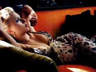 scarlett-hot-Johansson-photos