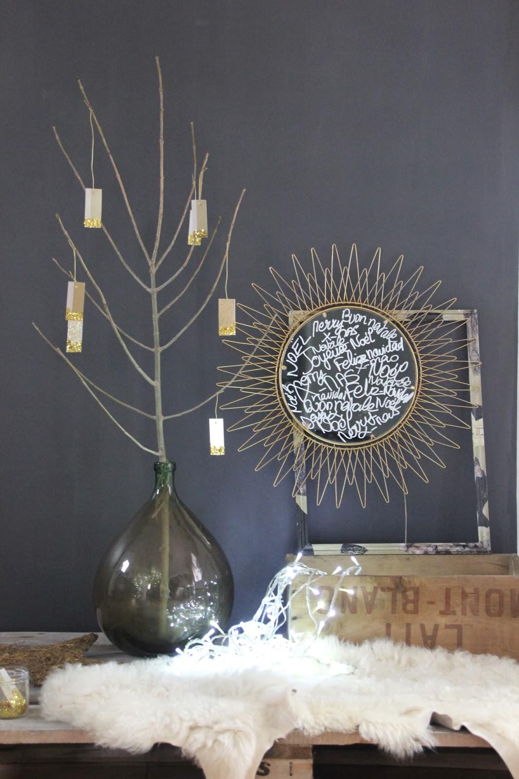 #7C6E4F Regardsetmaisons: Ma Déco De Noël Fait Maison  6421 décoration noel fait maison recup 1066x1600 px @ aertt.com