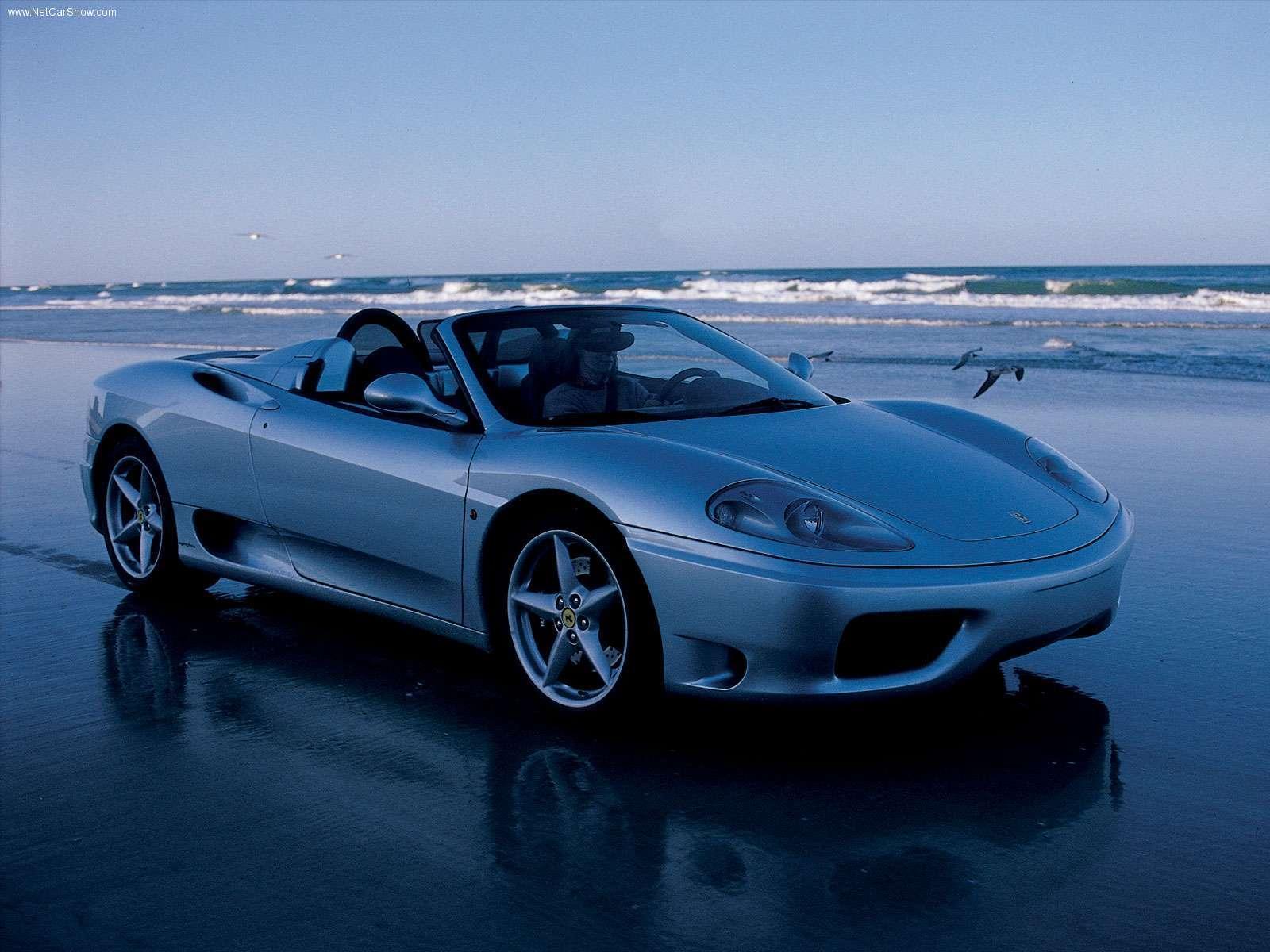 http://2.bp.blogspot.com/-yLscnetD3uA/T-jy9JlbdNI/AAAAAAAAMCE/BFc5inCqMKg/s1600/Ferrari-360_Spider_2001_1600x1200_wallpaper_03-00.jpg