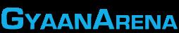 Gyaan Arena ||  Geek's Showground