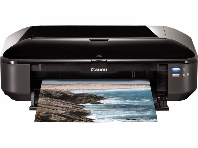 Canon Mx920 Driver  Windows 10