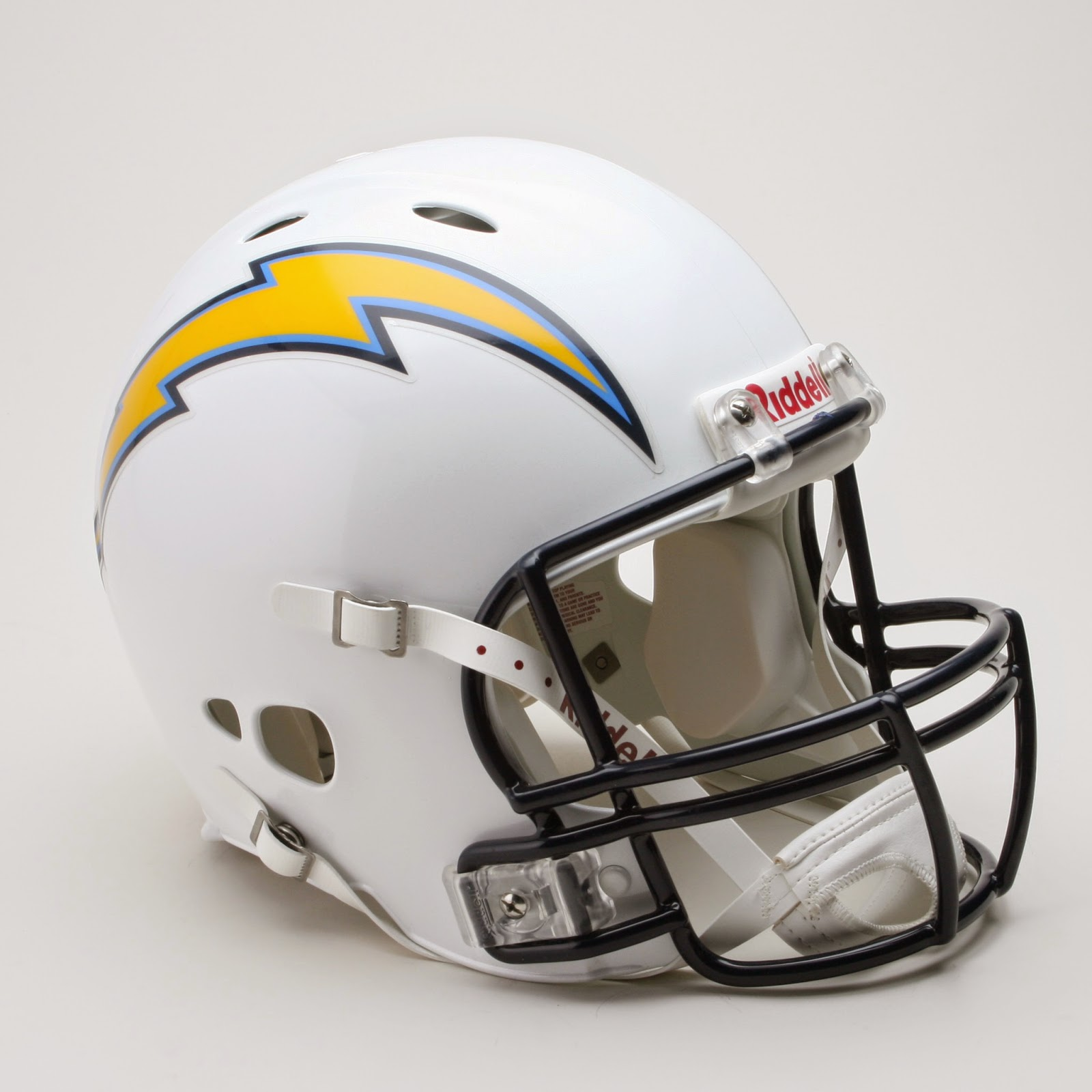 San Diego Chargers Depth Chart 2013: Heftyinfo: 2014 NFL PREVIEW
