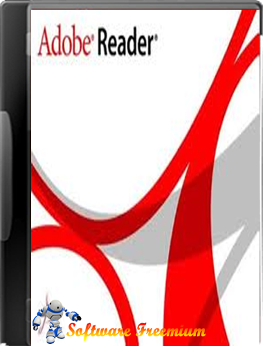 pdf reader latest version free download