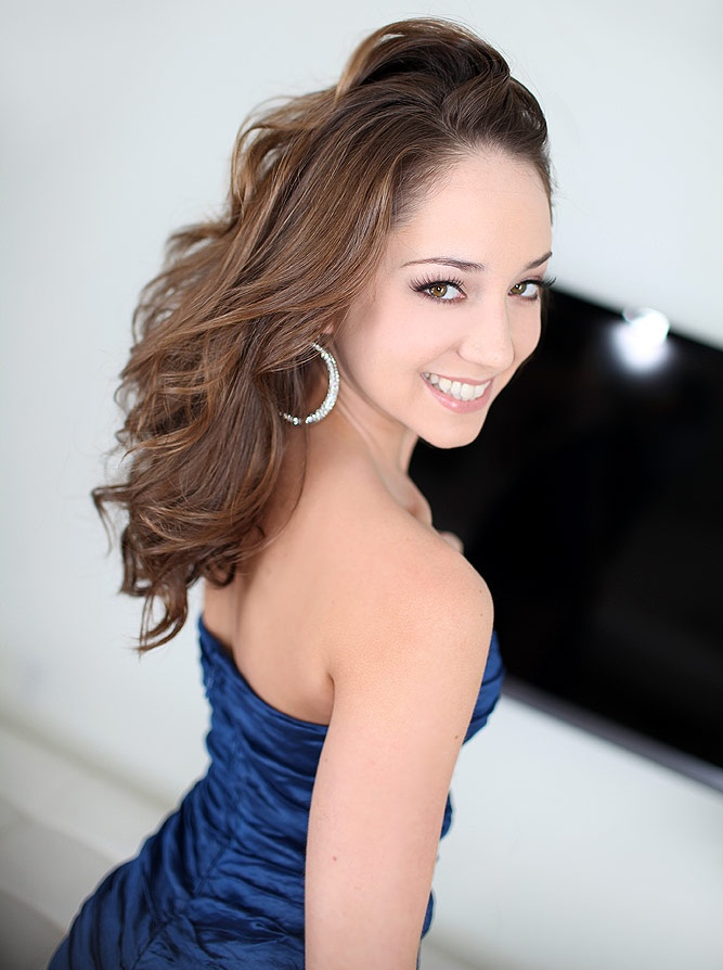 remy lacox