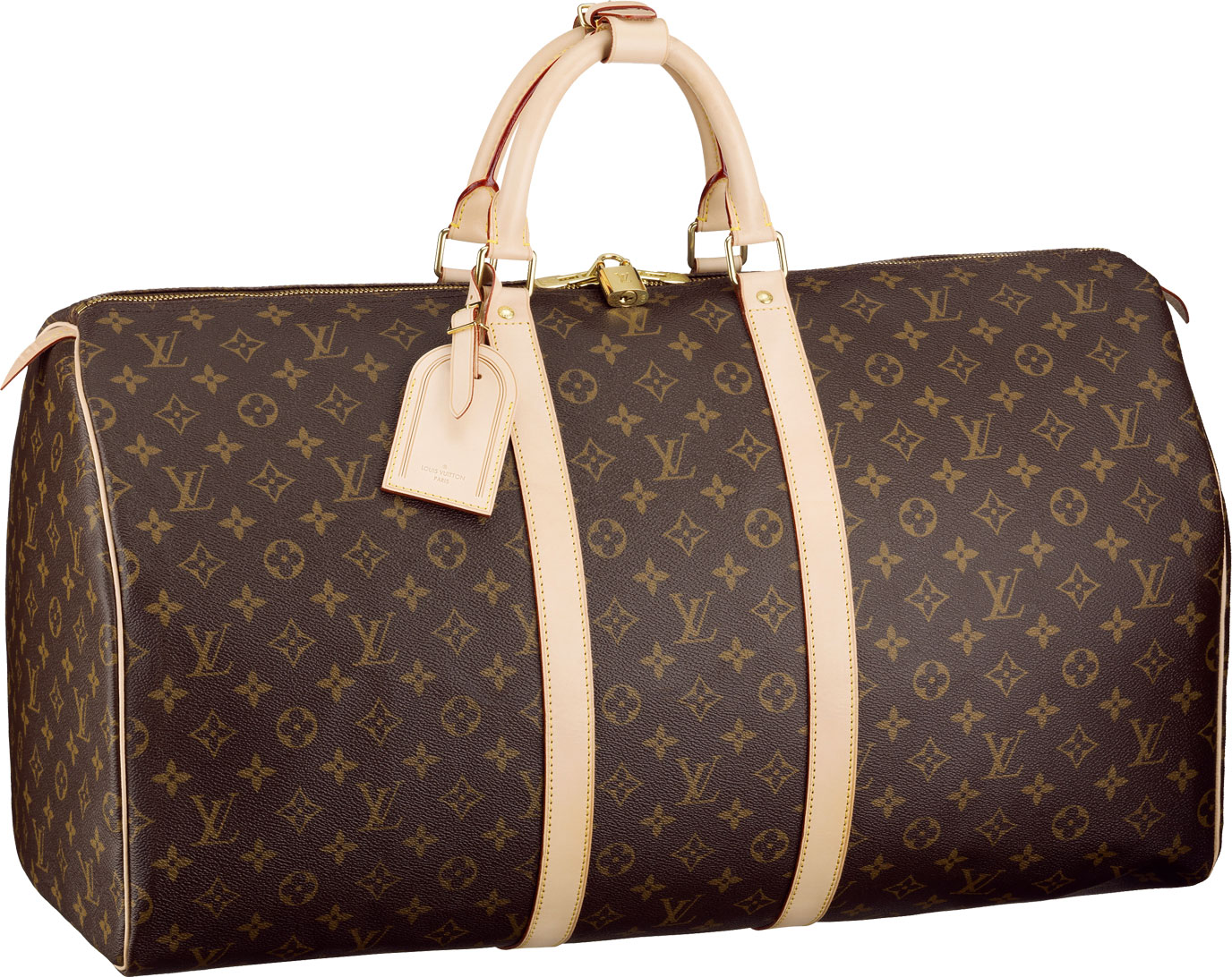 Louis Vuitton Carteras
