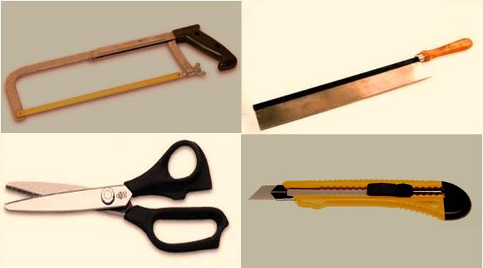 Tallerblog de restauraci n de muebles antiguos curso de for Casas de herramientas