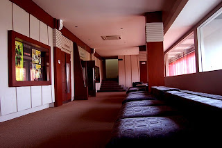 E Cinema