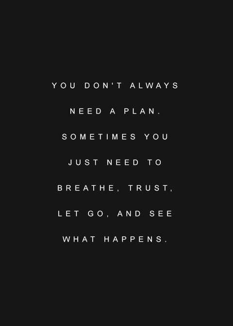 my-attitude-quotes