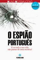 http://livrosemarcadoressafe.blogspot.pt/2015/05/opiniao-o-espiao-portugues-de-nuno.html