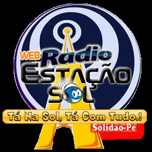 Rádio Web Estação Sol