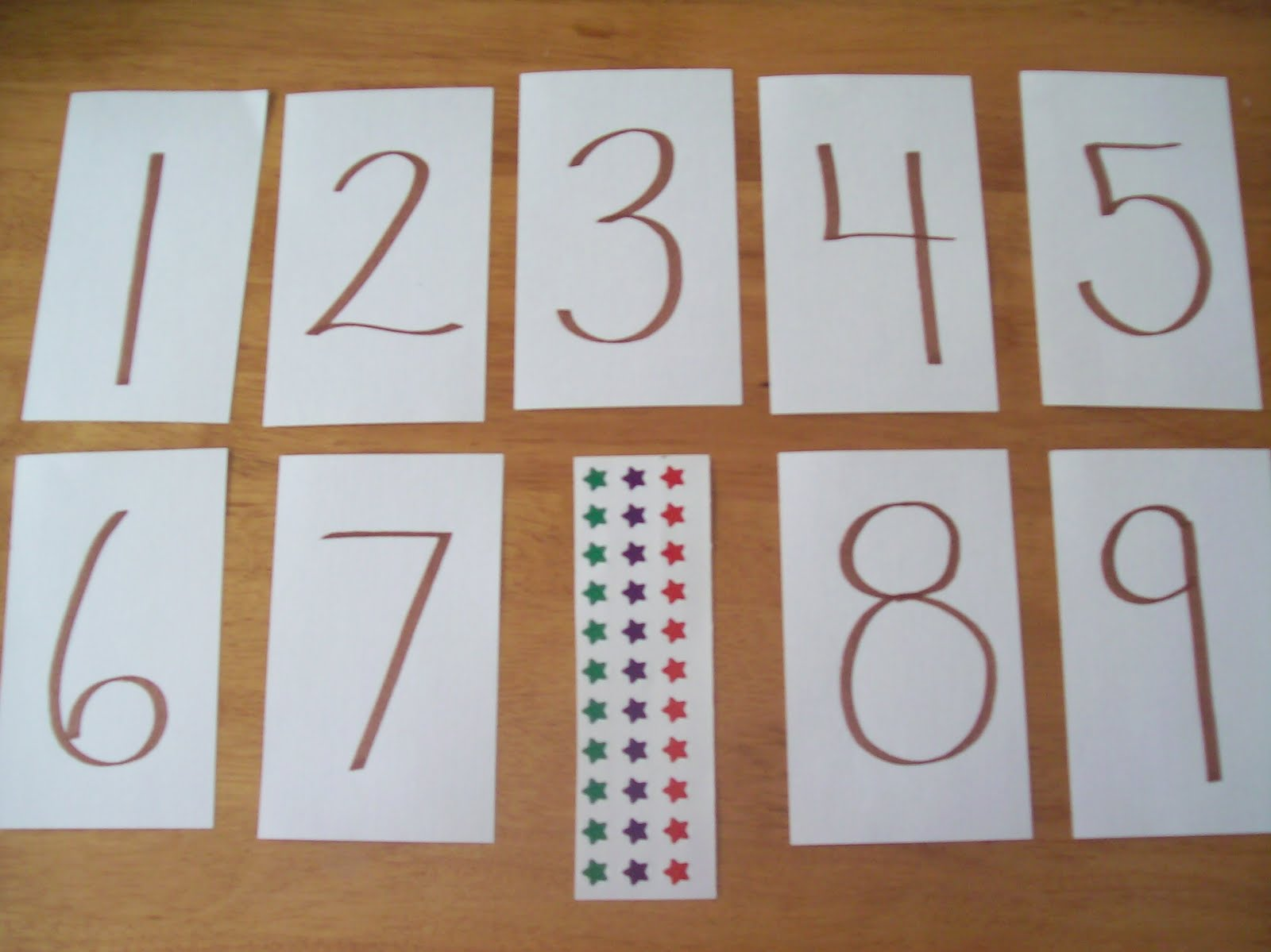 Touch Math Addition Flash Cards Printable touch math addition – Touch Math Addition Worksheets