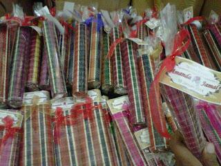 souvenir pernikahan plismate lidi, souvenir pernikahan plismate souvenir pernikahan murah, souvenir pernikahan unik, souvenir pernikahan bermanfaat