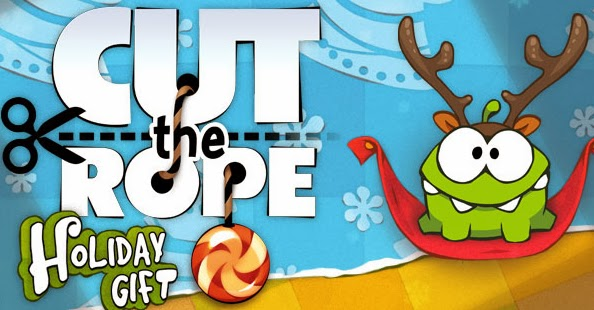 Cut-the-Rope-Holiday-Gift