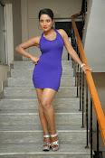 Mamatha rahuth glamorous photos-thumbnail-14