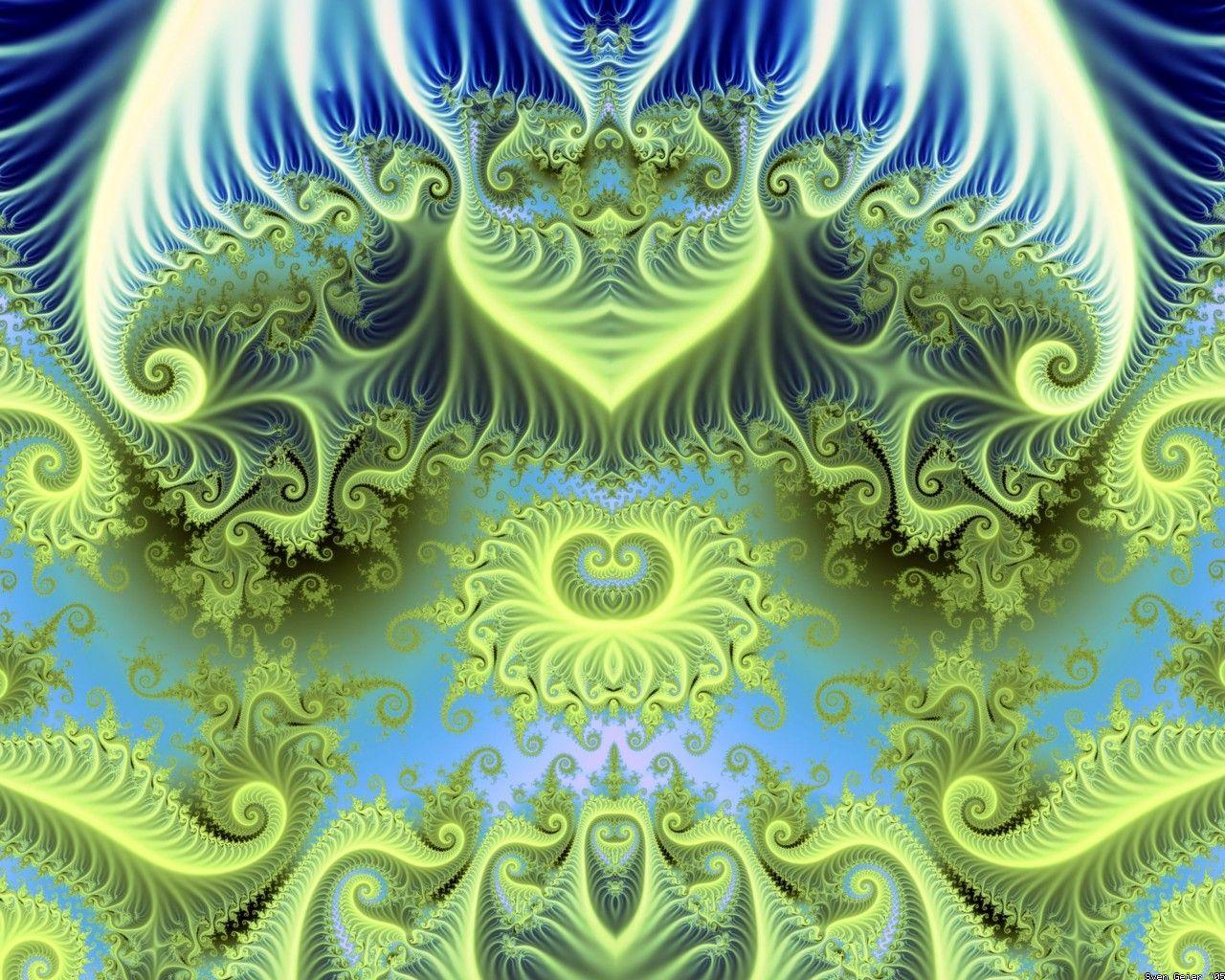 http://2.bp.blogspot.com/-yM1ItF2db5Y/T7G0KjPLCcI/AAAAAAAACNI/zj511s6-3Lc/s1600/psychedelic+wallpaper+desktop+trippy+image.jpg
