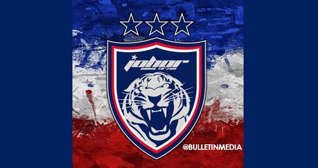 Johor Cuti Esok Jika JDT Menang Piala AFC 2015 - Setiausaha Kerajaan Johor, Datuk Ismail Karim