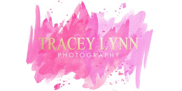 Tracey Lynn Photography