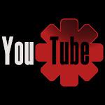 Il canale You Tube della Rete