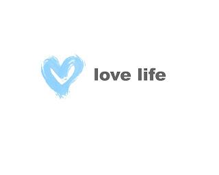 Love Life HD Wallpaper
