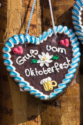 Oktoberfest Doha Style