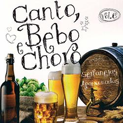 Download Canto, Bebo e Choro Sertanejas Apaixonadas Vol.6 (2015) Canto Bebo E Choro Sertanejoas Apaixonadas Vol