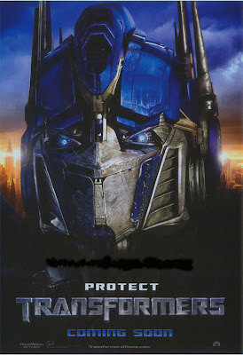Transformers BRRip Mediafire