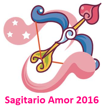 horoscopo amor: