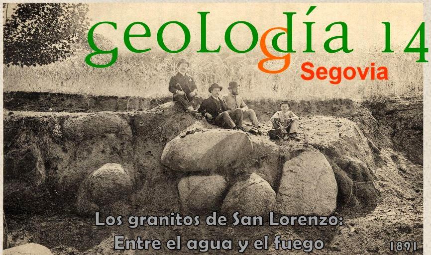 http://www.sociedadgeologica.es/archivos_pdf/gdia14gui_segovia.pdf