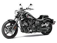 Gambar Motor 3 | 2013 Yamaha Raider