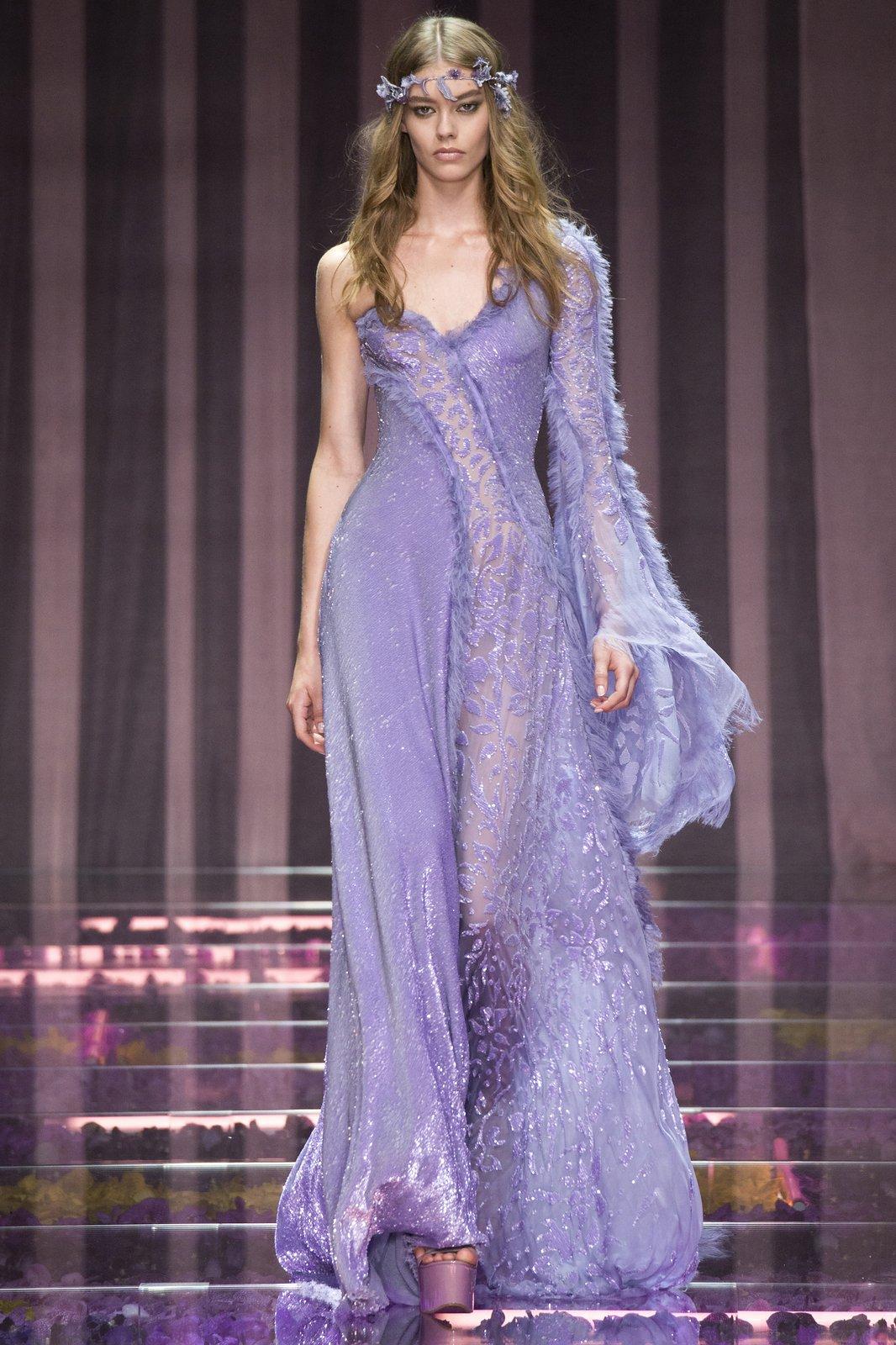 ANDREA JANKE Finest Accessories: Paris Haute Couture | Atelier ...
