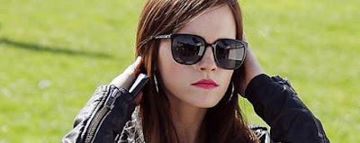 Segundo o jornal 'The Sun', Emma Watson está fazendo aulas de pole dance | Ordem da Fênix Brasileira