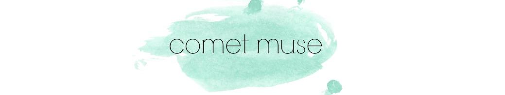 Comet Muse