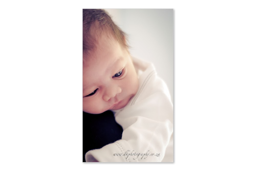 DK Photography LastSlideshow-073 Baby Callum | Anne-Marie & Alexander  Cape Town Wedding photographer